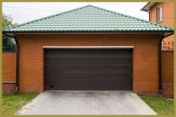 Metro Garage Door Service Jersey City, NJ 201-393-2047